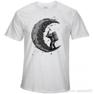 100-cotton-digging-the-moon-print-casual.jpg