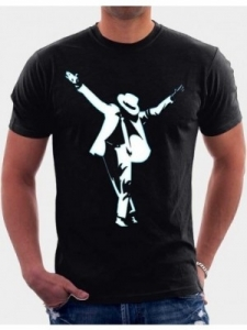 139772584736246173-michael-jackson-cool-tshirt-graphic-design.jpg