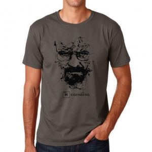 Top-Quality-Cotton-heisenberg-funny-men-t-shirt-casual-short-sleeve-breaking-bad-print-mens-T.jpg_640x640.jpg