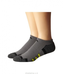 adidas-mens-socks-shoe-black-yellow-black-grey-vista-vista-grey-marl-semi-solar-climalite-ii-2pair-no-show-sock-men-hd8u-size-sock-1013-mens-6-12-42LT.jpg