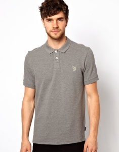 jeans-zebra-polo-shirt-grey-original-23240.jpg