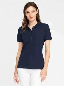 uniform-pique-polo-for-women-ink-blue.jpg